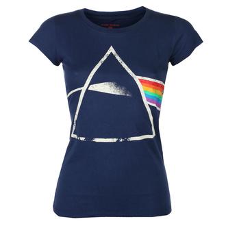 Damen T-shirt Pink Floyd, ROCK OFF, Pink Floyd