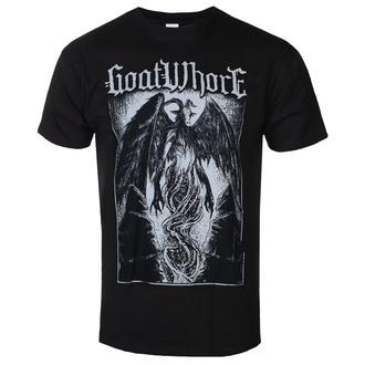 Herren T-Shirt Goatwhore - The Conjuration - RAZAMATAZ, RAZAMATAZ, Goatwhore