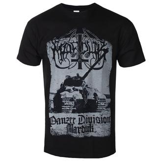 Herren T-Shirt Marduk - Panzer Division Marduk 2020 - RAZAMATAZ, RAZAMATAZ, Marduk