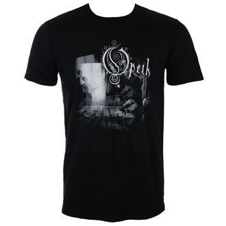 Herren T-Shirt Metal Opeth - DAMNATION - PLASTIC HEAD, PLASTIC HEAD, Opeth