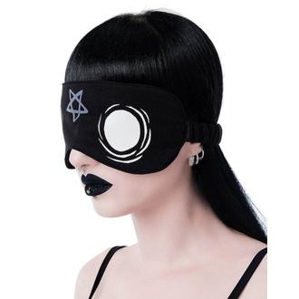 Schlafmaske KILLSTAR - Demonic, KILLSTAR