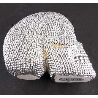 Dekoration Diamant Geezer - D3054H7 - BESCHÄDIGT, NNM