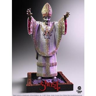 Figur Ghost - Papa Nihil, KNUCKLEBONZ, Ghost