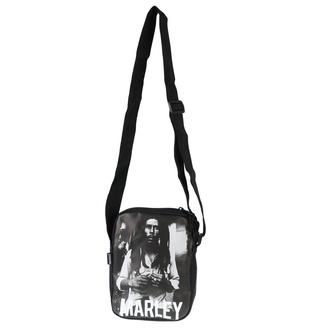 Tasche BOB MARLEY - CROSSBODY, NNM, Bob Marley