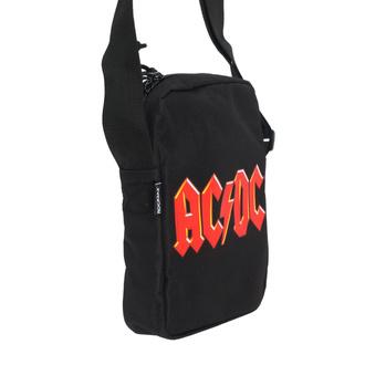 Tasche AC / DC - LOGO CROSSBODY, NNM, AC-DC