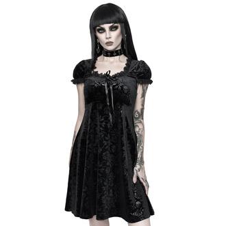 Frauenkleid KILLSTAR - Divine Babydoll, KILLSTAR