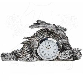 Uhr ALCHEMY GOTHIC - Dragonlore, ALCHEMY GOTHIC