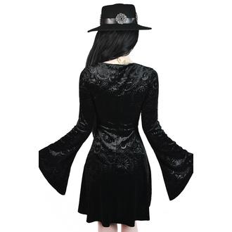 Damen Kleid KILLSTAR - Dreamweaver Skater, KILLSTAR