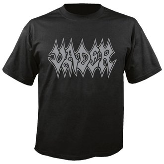 Herren T-Shirt Metal Vader - Logo - NUCLEAR BLAST, NUCLEAR BLAST, Vader