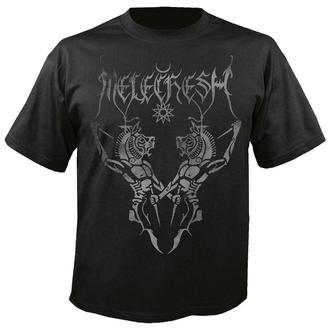 Herren T-Shirt Metal Melechesh - Djinn - NUCLEAR BLAST, NUCLEAR BLAST, Melechesh