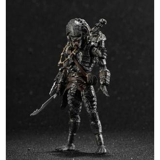 Figur Predator 2 - Action Figur 1/18 Elder Predator (Version 2) Previews Exclusive, NNM, Predator