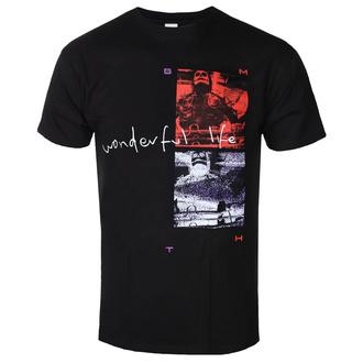 Herren T-shirt Bring Me The Horizon, ROCK OFF, Bring Me The Horizon