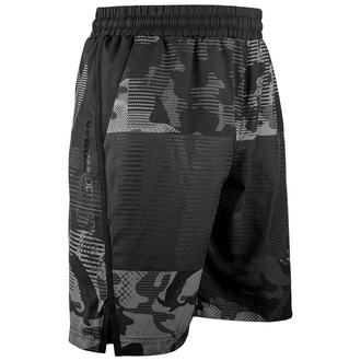 Herren Shorts VENUM - Tactical Training - Urban Camo / Schwarz / Schwarz, VENUM