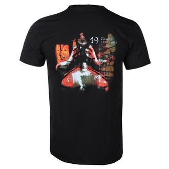 Herren T-Shirt Metal Slipknot - Debut Album - ROCK OFF, ROCK OFF, Slipknot