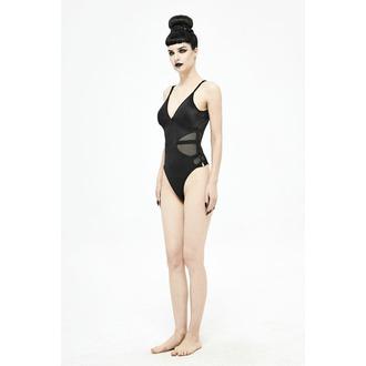 Damen Badeanzug DEVIL FASHION, DEVIL FASHION
