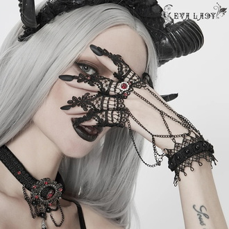 Armbänder DEVIL FASHION, DEVIL FASHION