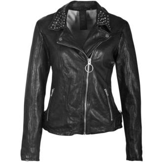 Damen Jacke (Metal Jacke) G2GFurios SF LAMAXV, NNM