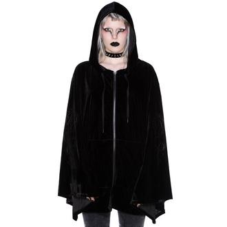 Kapuzenpullover für Damen von KILLSTAR - Eclipse, KILLSTAR