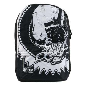 Rucksack FIVE FINGER DEATH PUNCH, NNM, Five Finger Death Punch