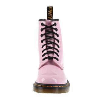 Damen Schuhe Boots DR. MARTENS - 1460 W, Dr. Martens