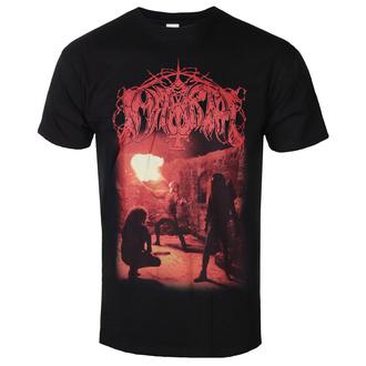 Herren T-Shirt Immortal - Diabolical Fullmoon Mysticism - RAZAMATAZ, RAZAMATAZ, Immortal