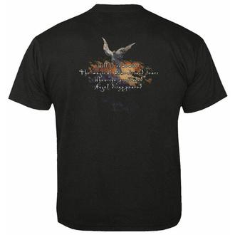 Herren T-Shirt HELLOWEEN - Helloween angels, NUCLEAR BLAST, Helloween