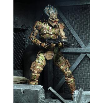 Figur Predator - 2018 Ultimate Emissary, NNM, Predator
