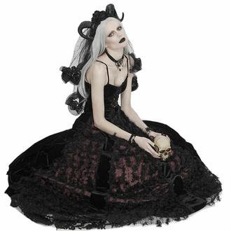 Damenkleid DEVIL FASHION, DEVIL FASHION