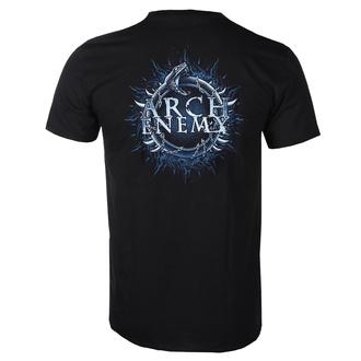Herren T-Shirt Metal Arch Enemy - Bat - ART WORX, ART WORX, Arch Enemy