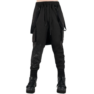 Unisex Hose KILLSTAR - Etheric, KILLSTAR