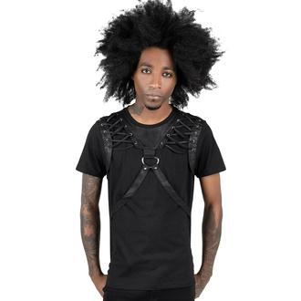 Herren T-Shirt KILLSTAR - Evil Spawn, KILLSTAR