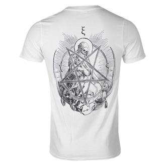 Herren T-Shirt Rotting Christ - Satanas Tedeum - RAZAMATAZ, RAZAMATAZ, Rotting Christ