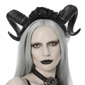 Stirnband DEVIL FASHION, DEVIL FASHION