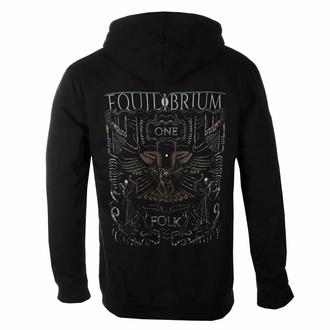 Herren Sweatshirt Equilibrium, NNM, Equilibrium