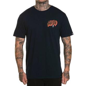 Herren T-shirt SULLEN - COBRE DRAGON, SULLEN