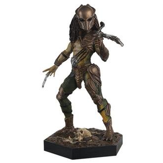 Figur Dekoration Predator - Falconer Predator, NNM, Predator