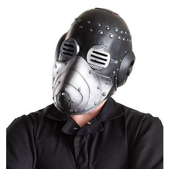 Maske Slipknot - Sid, NNM, Slipknot