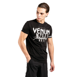 Herren T-shirt Venum, VENUM