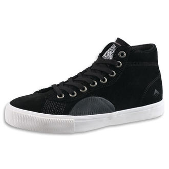 High Top Sneakers - EMERICA, EMERICA