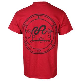 Herren T-Shirt Metal Rotting Christ - MYSTICAL MEETING - RAZAMATAZ, RAZAMATAZ, Rotting Christ