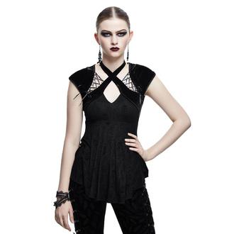 Damen T-Shirt DEVIL FASHION, DEVIL FASHION