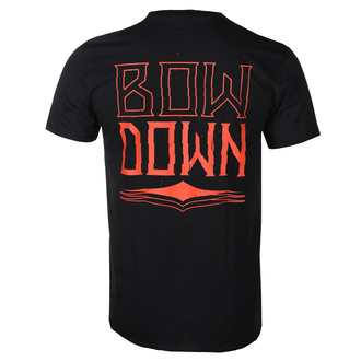 Herren T-Shirt Metal I Prevail - Bow Down - KINGS ROAD, KINGS ROAD, I Prevail