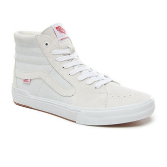 High Top Sneakers unisex - VANS, VANS