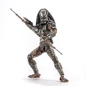 Figur Predator - Guardian Predator, NNM, Predator