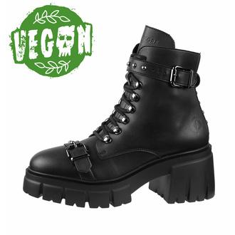 Schuhe für Frauen ALTERCORE - Tilara Vegan, ALTERCORE