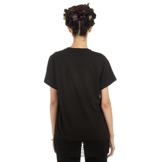 Damen T-Shirt Hardcore - Frida Dreams - DISTURBIA, DISTURBIA