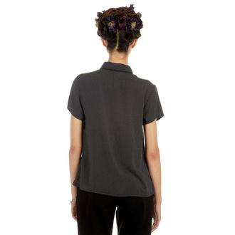 Damen Bluse DISTURBIA - Carmen, DISTURBIA