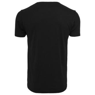 Herren T-Shirt RAMMSTEIN, RAMMSTEIN, Rammstein