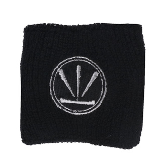 Schweißband Eluveitie - Symbol - RAZAMATAZ, RAZAMATAZ, Eluveitie