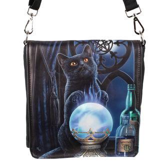 Tasche (Handtasche) The Witches Apprentice, NNM